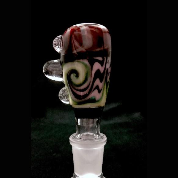 19mm bowl by g check
